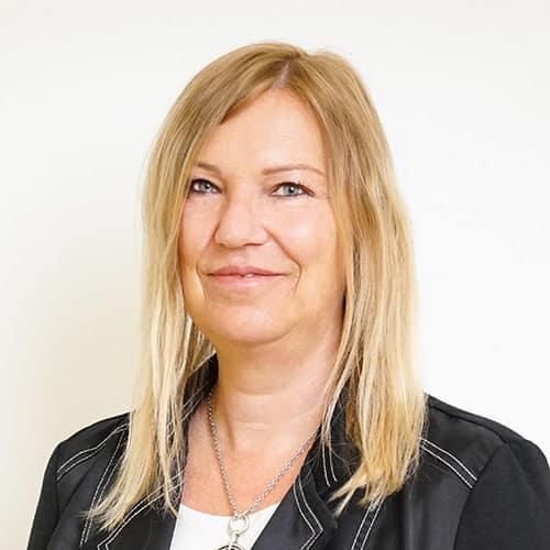 Karin Huemer