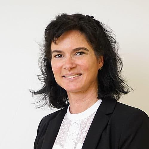 Miriam Braunsberger