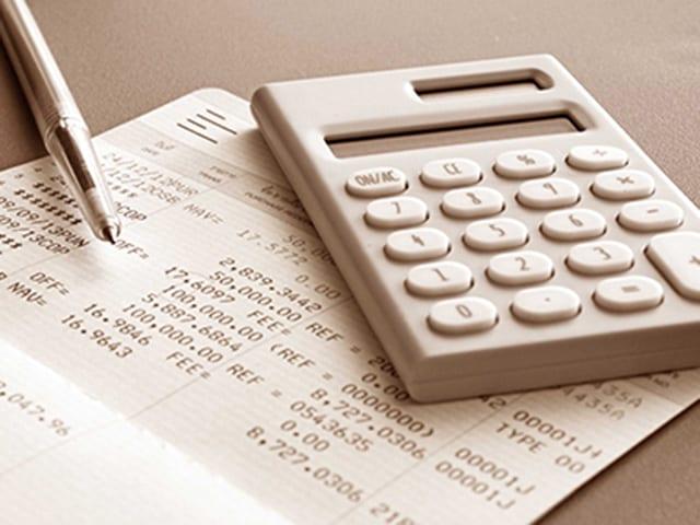 Kosten senken durch Versicherungsvergleich durch den Profi