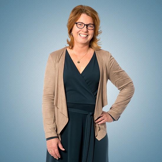 Katharina Bittendorfer