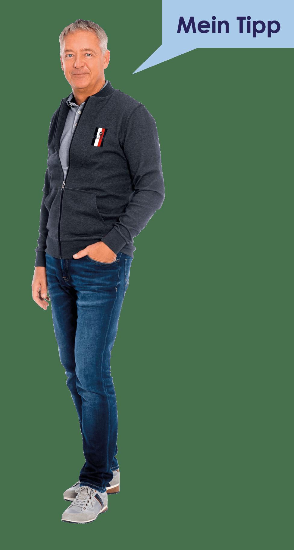 Versicherungstipp von UVK Kundenberater Klaus Franke Haushaltsversicherung Einbruch