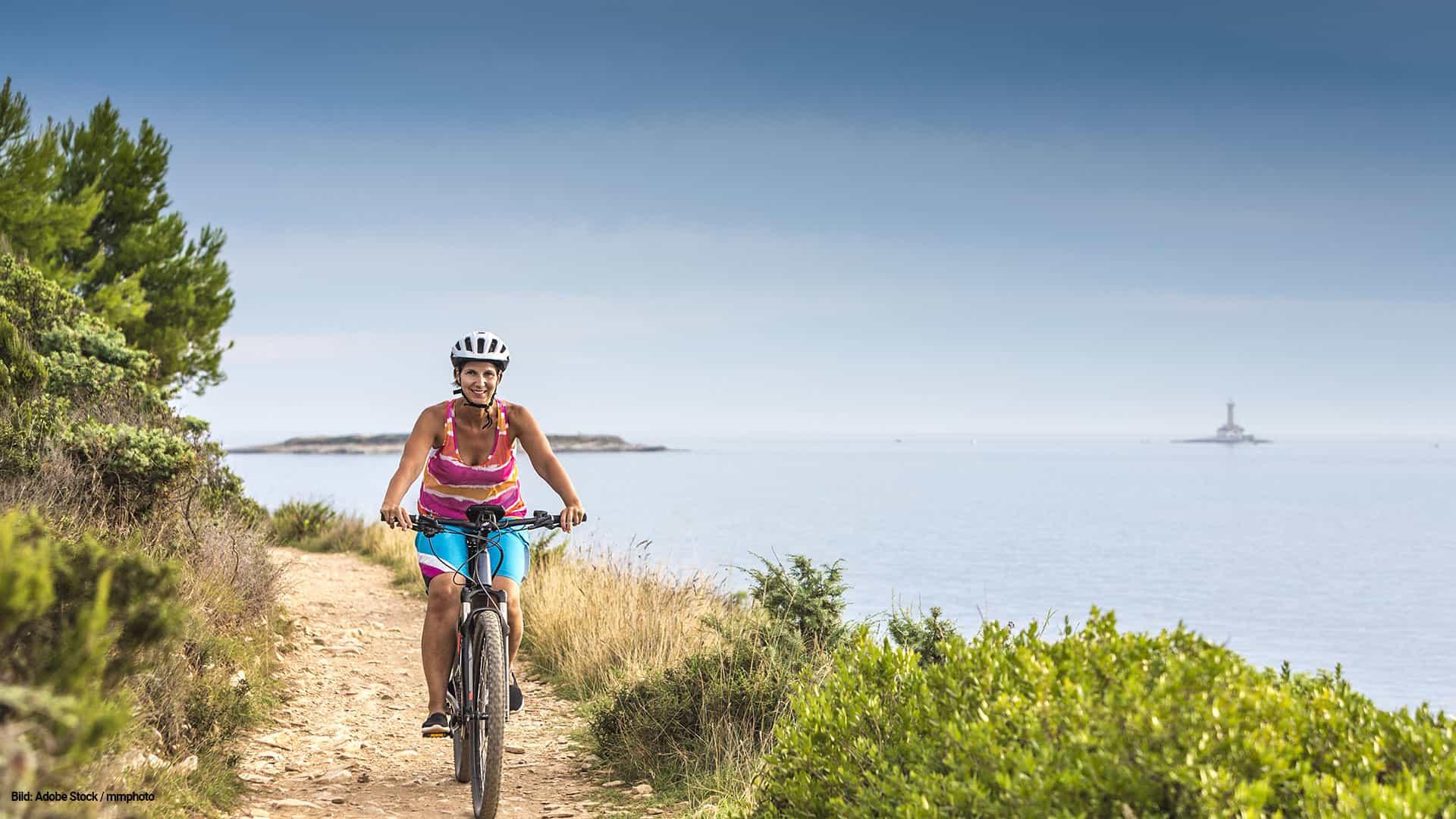 E-Bike S-Pedelecs Kfz-Haftpflicht Kfz-Versicherung Versicherung Ausland Versicherungsschutz Haftpflichtversicherung Unfallversicherung