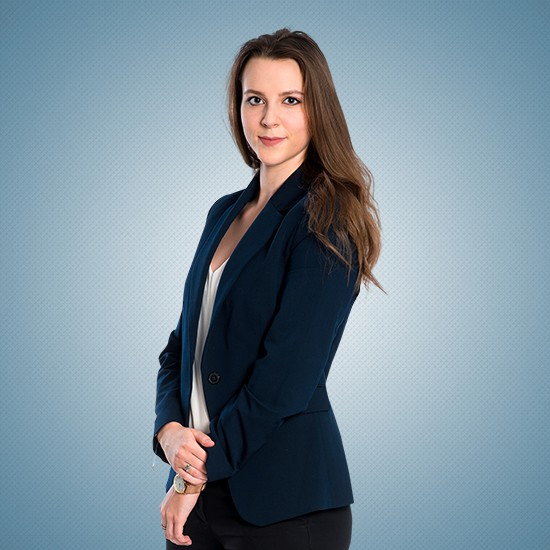 Eva Eglseder