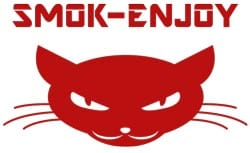 Logo Smok-Enjoy Spende Drucker MiakWadang