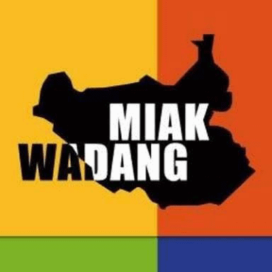 MiakWadang Logo Spende UVK