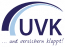 UVK Logo neues Design